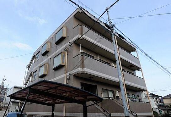 マンション(建物一部)-相模原市中央区星が丘2丁目 その他