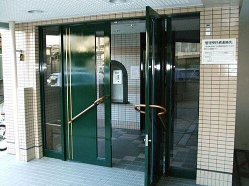 マンション(建物一部)-福岡市博多区新和町2丁目 その他