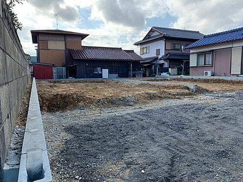 新築一戸建て-豊田市高美町7丁目 現地ご案内できます♪ 詳しくは担当の大村までお問い合わせ下さい♪
