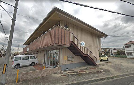 マンション(建物全部)-阪南市鳥取中 その他