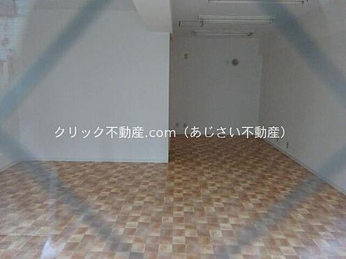 店舗事務所(建物一部)-平塚市宮の前 その他