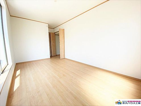 新築一戸建て-仙台市太白区青山1丁目 内装