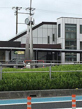 中古マンション-蓮田市山ノ内 蓮田駅(1353m)