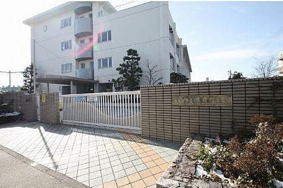 区分マンション-名古屋市西区笹塚町1丁目 庄内小学校 徒歩約10分(約770m)