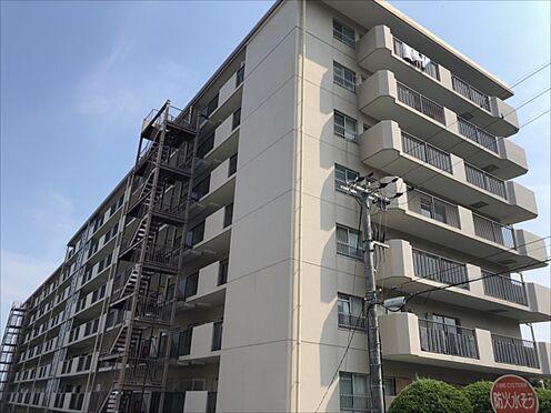 マンション(建物一部)-神戸市兵庫区滝山町 外観