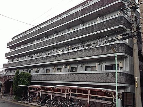 マンション(建物一部)-名古屋市名東区藤森西町 外観