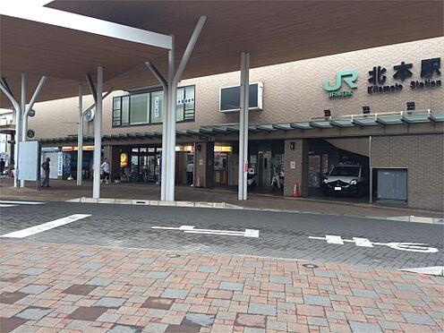 中古マンション-北本市東間5丁目 北本駅(1500m)