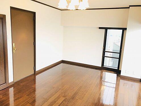 中古マンション-名古屋市千種区自由ケ丘2丁目 洋室1