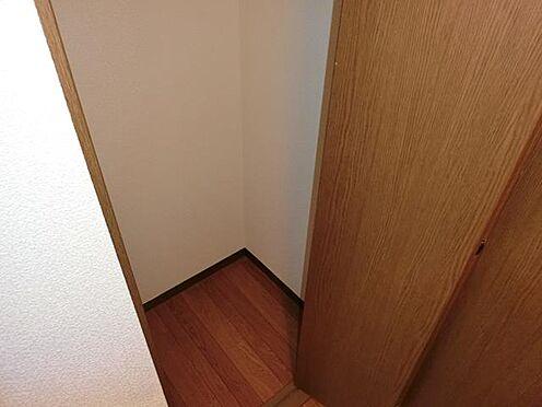 中古マンション-東松山市本町2丁目 洋室収納