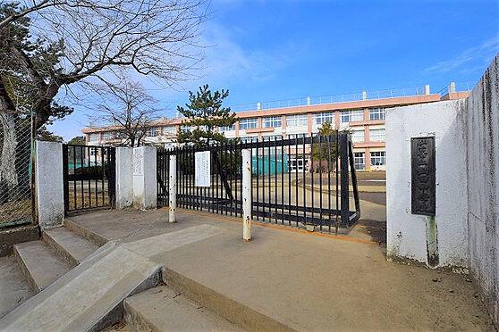 戸建賃貸-仙台市太白区ひより台 山田中学校 約2050m