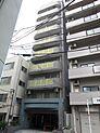 オーナーチェンジ 予定年間賃貸収入、74.4万円 予定利回り、7.08%