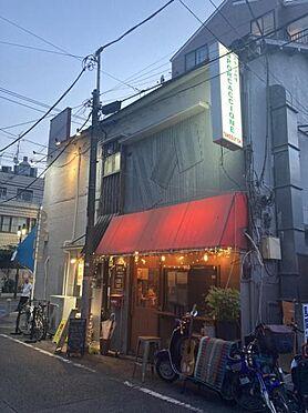 アパート-世田谷区用賀3丁目 その他