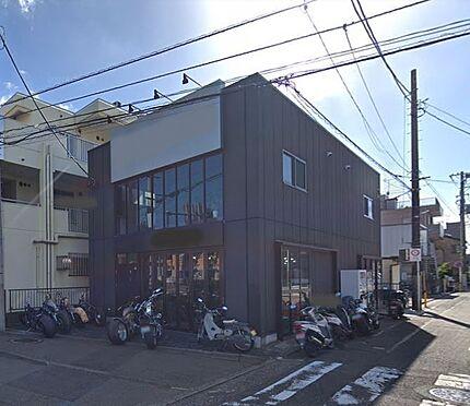店舗(建物全部)-川崎市幸区南加瀬4丁目 外観3