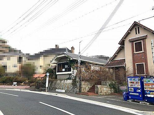 土地-姫路市田寺東4丁目 その他