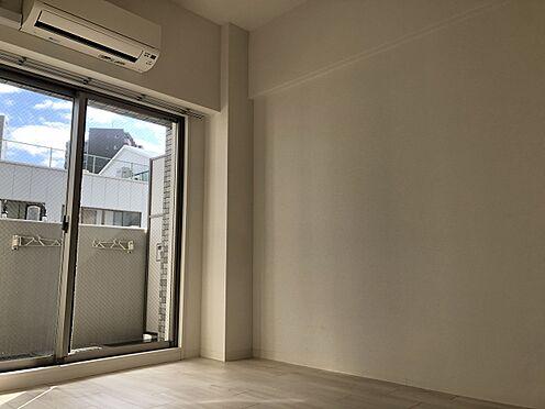 マンション(建物一部)-大阪市西区南堀江4丁目 居間