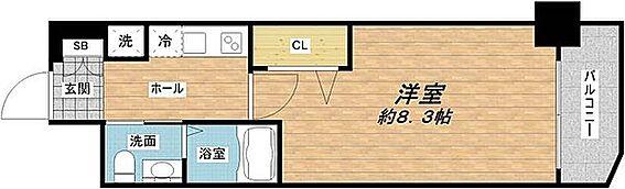 マンション(建物一部)-大阪市東成区玉津1丁目 その他