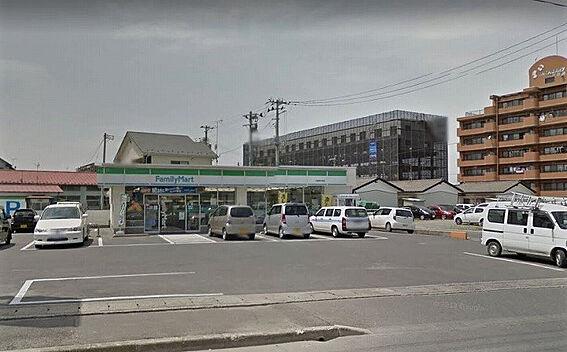 戸建賃貸-石巻市駅前北通り2丁目 周辺