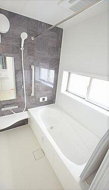 戸建賃貸-仙台市若林区文化町 風呂