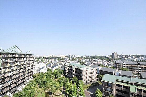 中古マンション-八王子市別所1丁目 その他