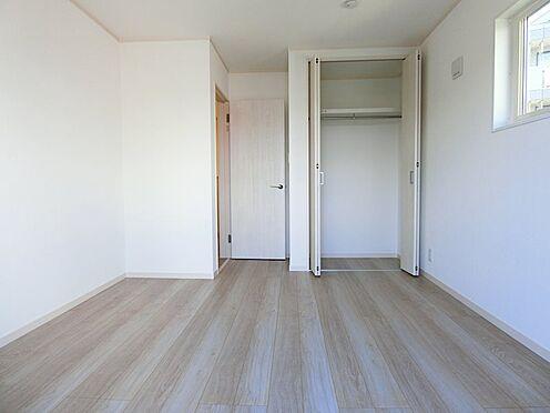 戸建賃貸-八王子市松木 2階洋室 6.0帖