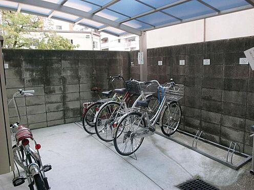 マンション(建物一部)-広島市中区河原町 no-image