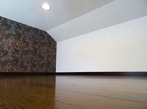 アパート-市川市八幡3丁目 洋室