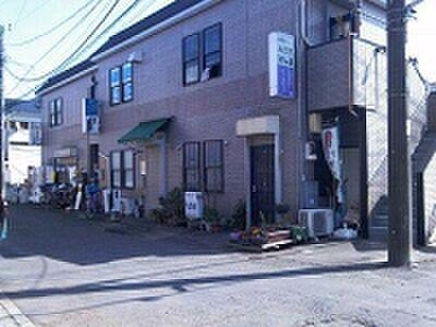 店舗・事務所・その他-藤沢市下土棚 外観