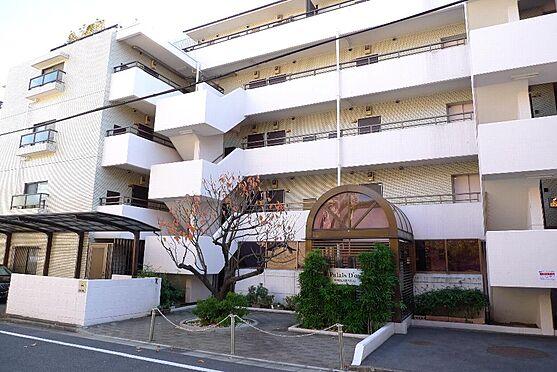 マンション(建物一部)-大田区南雪谷1丁目 内装