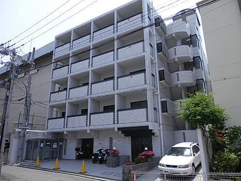 マンション(建物一部)-京都市東山区毘沙門町 周辺施設充実