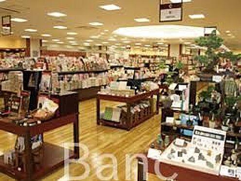 中古マンション-墨田区業平1丁目 三省堂書店東京ソラマチ店 徒歩7分。 500m