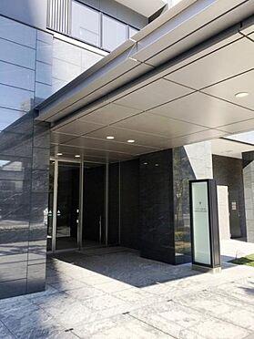 マンション(建物一部)-大阪市北区本庄西1丁目 その他