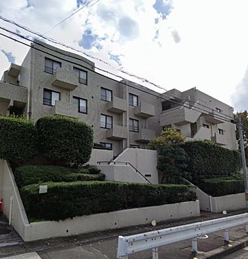 中古マンション-名古屋市昭和区妙見町 外観