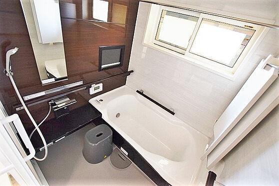 中古一戸建て-仙台市泉区向陽台4丁目 風呂