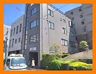 江東区亀戸7丁目の物件画像