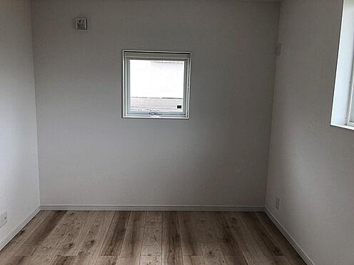 新築一戸建て-神戸市北区星和台2丁目 寝室