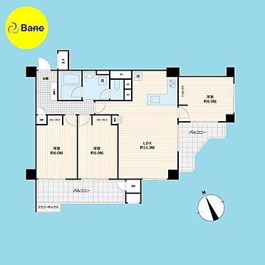 中古マンション-港区高輪2丁目 資料請求、ご内見ご希望の際はご連絡下さい。