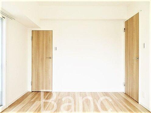 中古マンション-葛飾区東新小岩3丁目 明るいお部屋です。