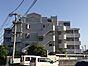 JR鹿児島本線/笹原駅まで徒歩 7分メゾン・ド・ゼフィール