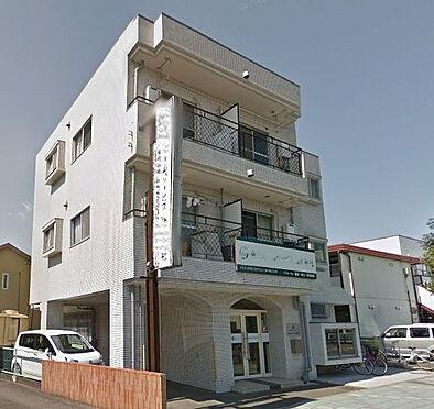 マンション(建物全部)-大和市中央6丁目 その他