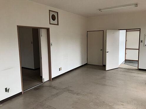 アパート-小樽市花園4丁目 その他