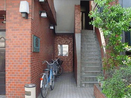 中古マンション-横浜市中区松影町2丁目 その他