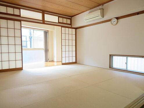 マンション(建物一部)-豊島区南長崎5丁目 201号室広々とした自然光豊な明るいお部屋