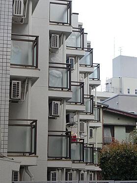 区分マンション-渋谷区富ヶ谷2丁目 その他