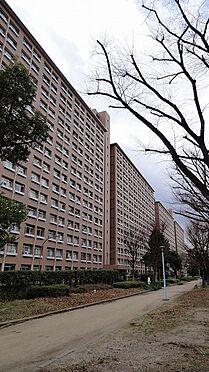 中古マンション-大阪市北区中津2丁目 その他