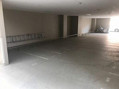 マンション(建物一部)-大阪市港区市岡元町1丁目 その他