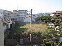 北九州市若松区西小石町の物件画像