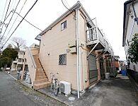 相模原市緑区元橋本町の物件画像