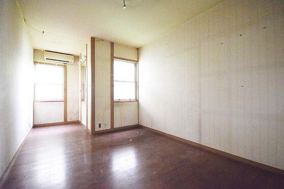 中古一戸建て-八王子市久保山町2丁目 寝室