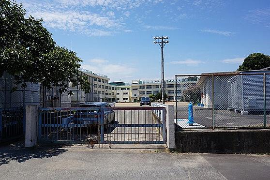 戸建賃貸-仙台市太白区富田字南ノ西 西多賀小学校 約2000m