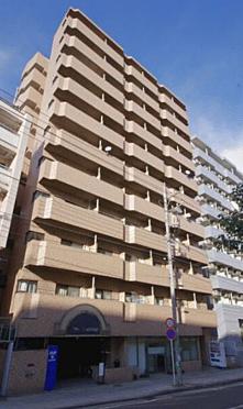 マンション(建物一部)-横浜市中区長者町1丁目 外観